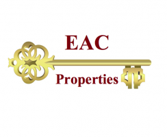 EAC Properties at The Higgins Group