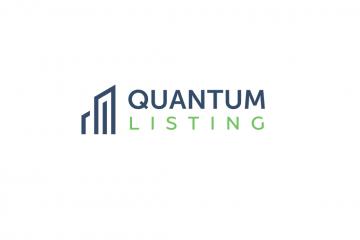 Quantum Listings