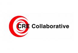 CRE Collaborative