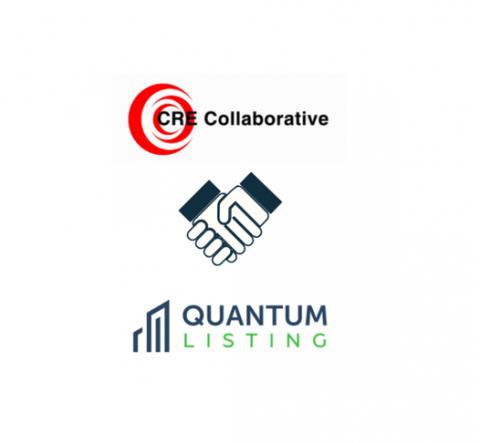 Quantum and CRE Collaborative