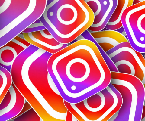 Take a hard look at Instagram. CRE professionals using Instagram have been very successful using this platform to build their brand, expand their community of brokers, bankers, investors, investors, and owners, and generate quality interested leads for their projects.